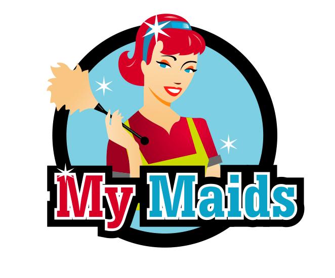 mymaids