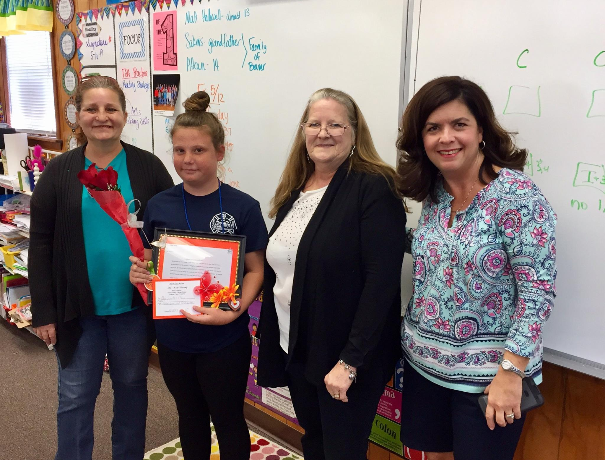 1_Mrs.-Presslers-fifth-grade-students-submitted-essays-for-a-Mothers-Day-Contest-sponsered-by-www.mymaidscleaning.com_
