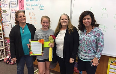 3_Mrs.-Presslers-fifth-grade-students-submitted-essays-for-a-Mothers-Day-Contest-sponsered-by-www.mymaidscleaning.com_