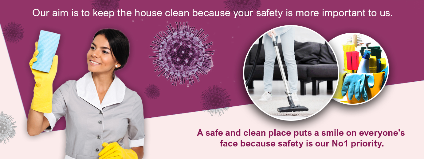 corona-virus-home-cleaning